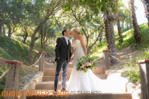 rancho-las-lomas-wedding-photographers