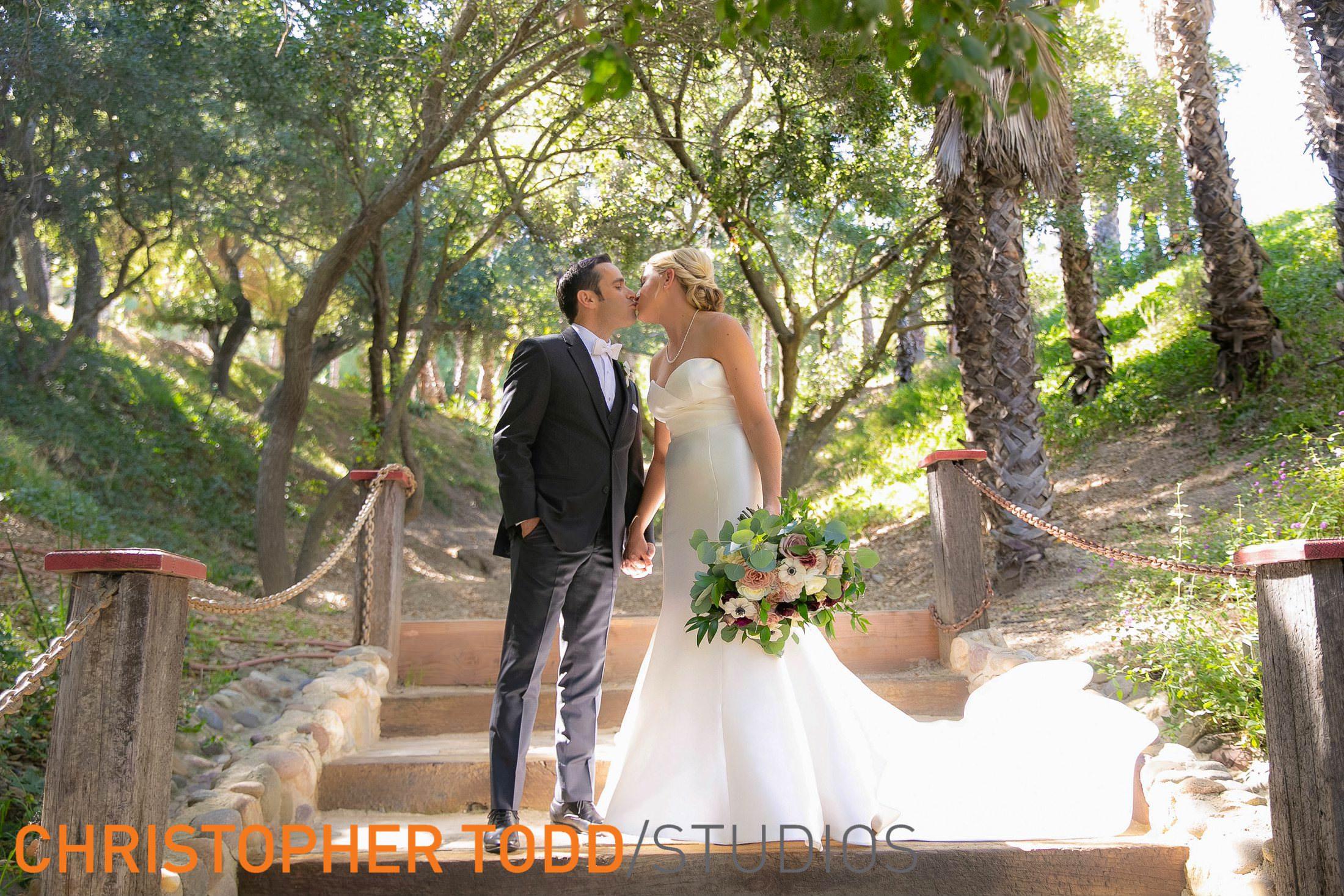 rancho-las-lomas-wedding-photographers