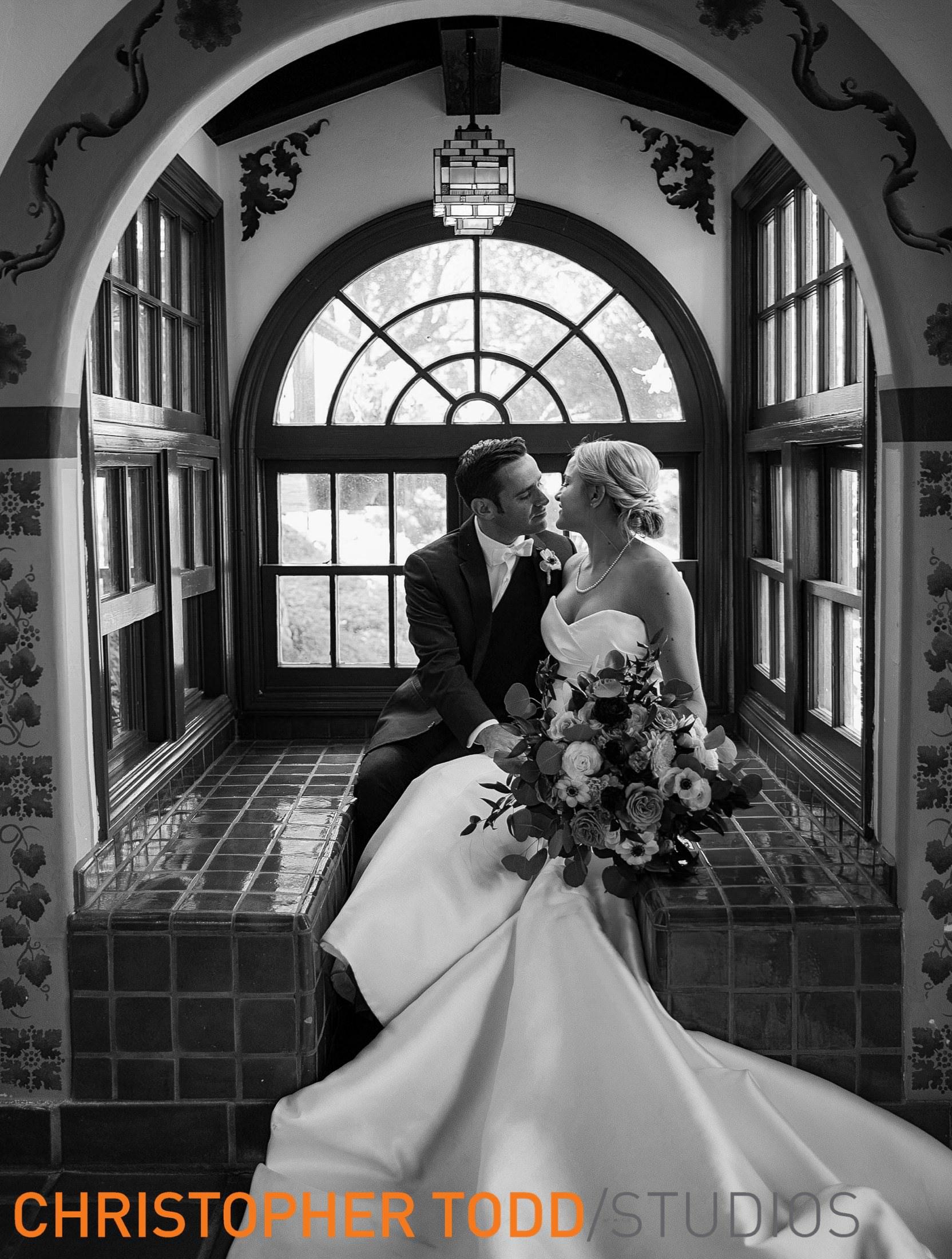 rancho-las-lomas-newlywed-photography