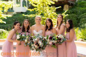 rancho-las-lomas-bridal-party-photos