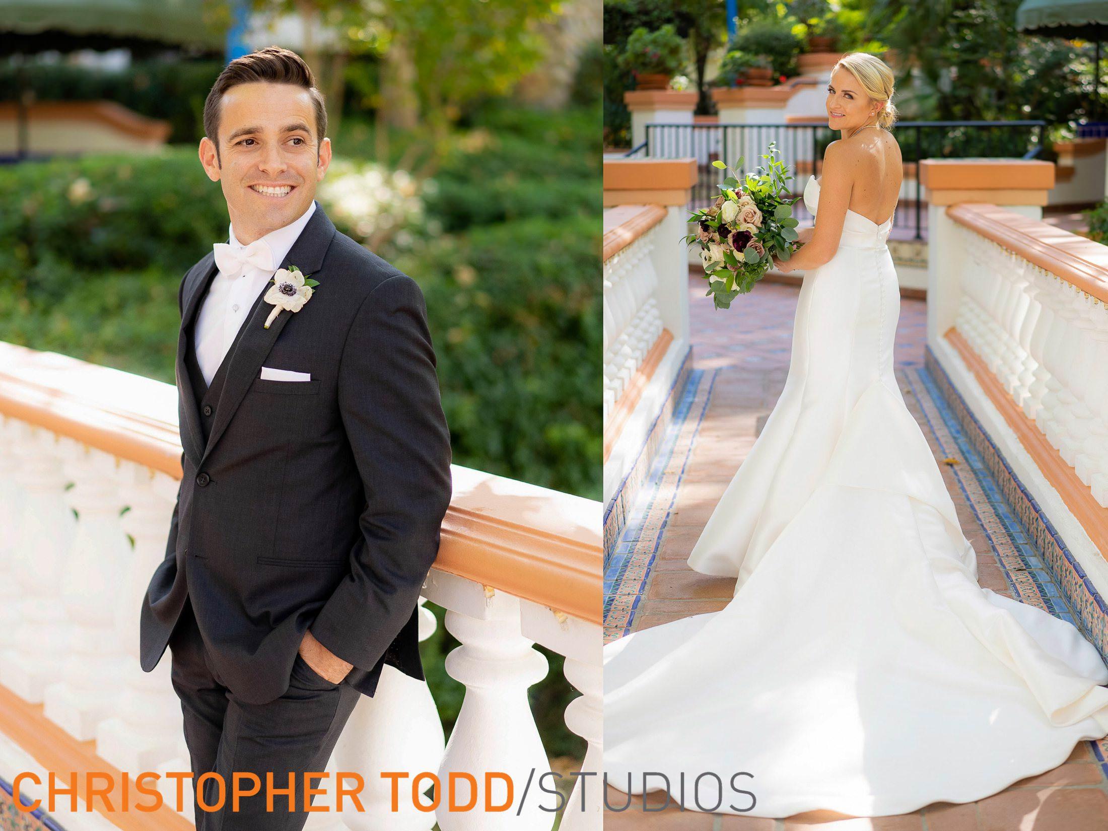 bride-groom-rancho-las-lomas