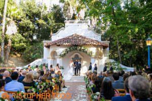 rancho-las-lomas-wedding-ceremony