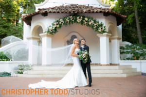 rancho-las-lomas-wedding-photography
