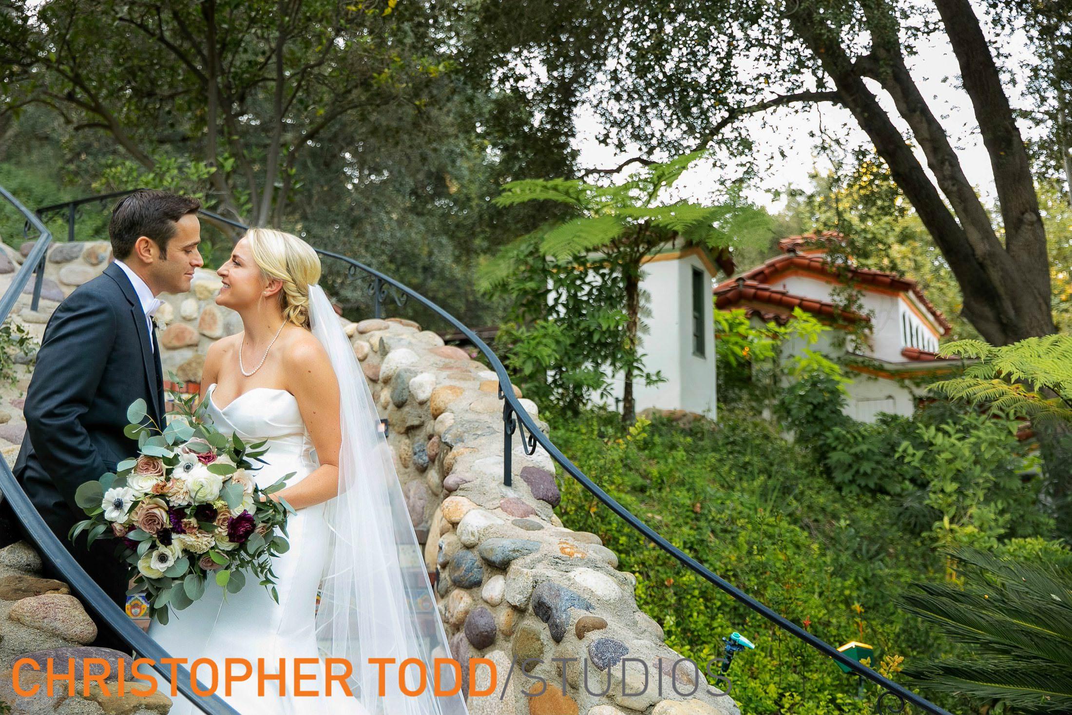 rancho-las-lomas-wedding-photographer