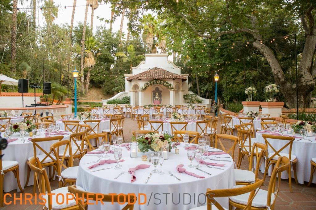 rancho-las-lomas-wedding-reception