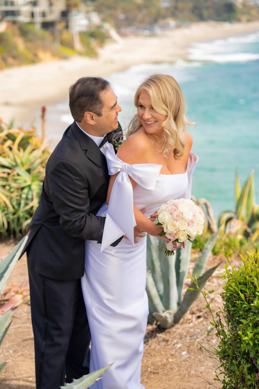 laguna-beach-wedding-portrait