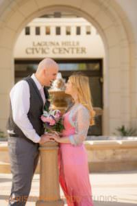 laguna-hills-civic-center-weddings