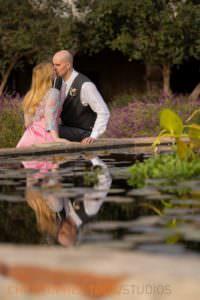 mission-san-juan-capistrano-wedding-photographer