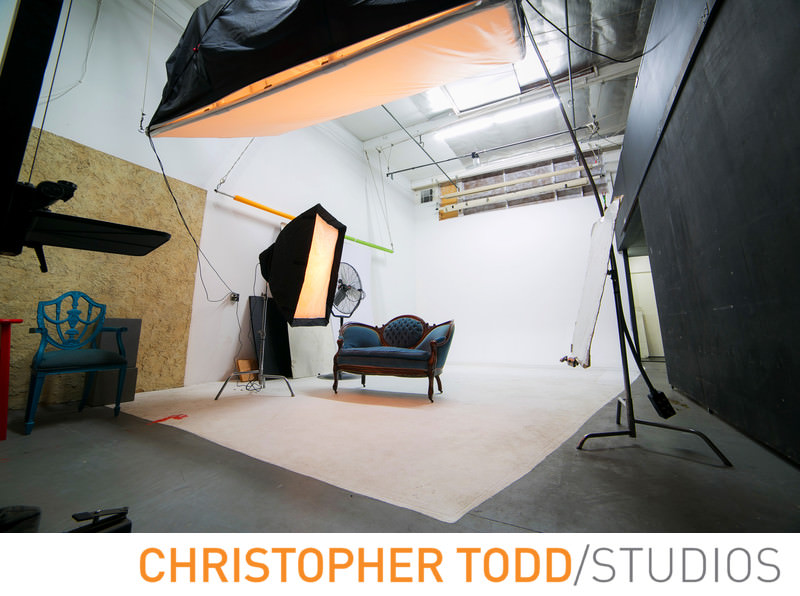 best-photography-studio-orange-county