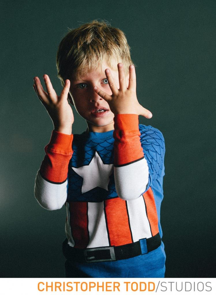 boy-superhero-pajamas