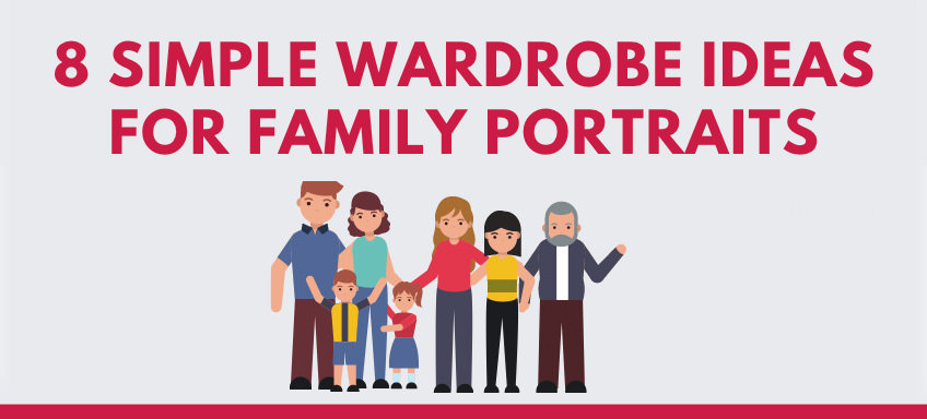 family-wardrobe-tips