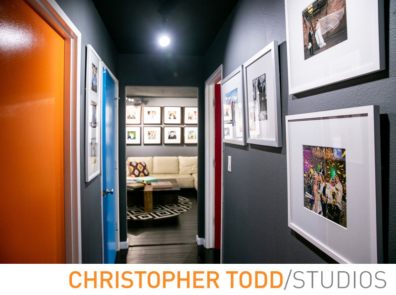 photo-studio-orange-county