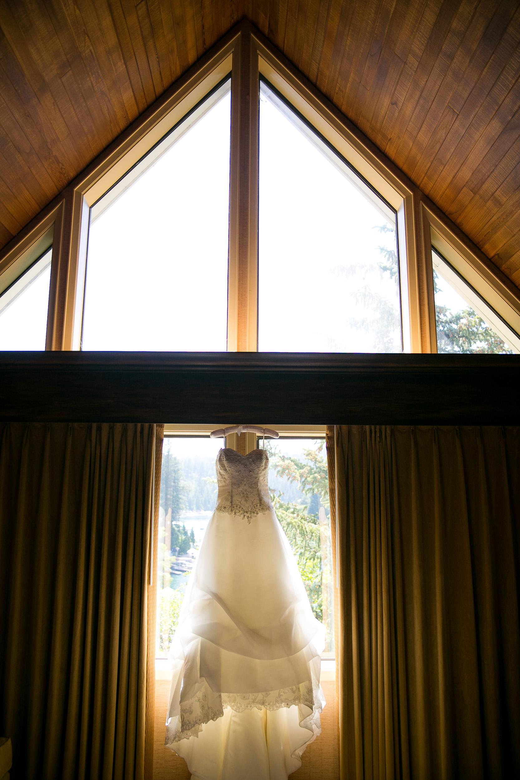 Lake-arrowhead-resort-wedding-93