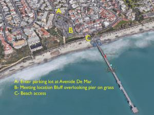 san-clemente-pier-family-portrait-map