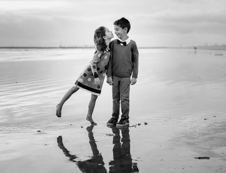 Seal-Beach-family-portraits6