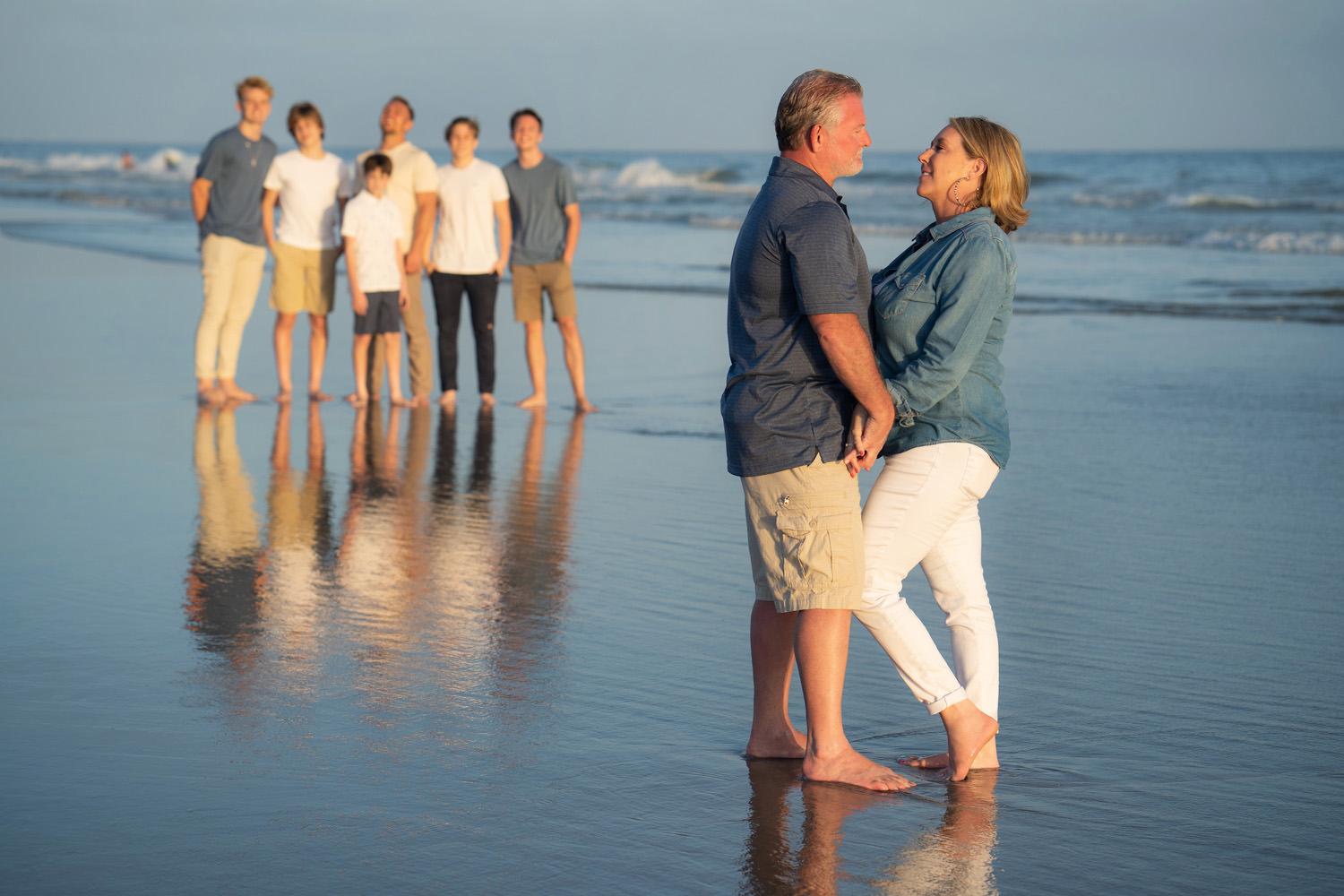 newport-beach-family-portrait