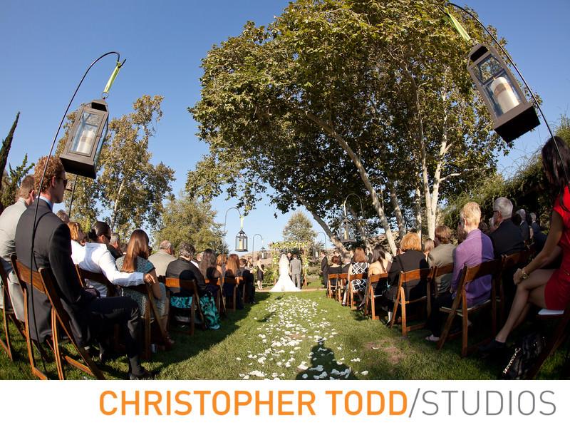arroyo-trabuco-outdoor-wedding-ceremony