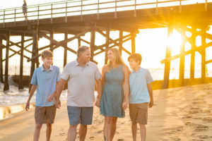 seal-beach-family-portrait
