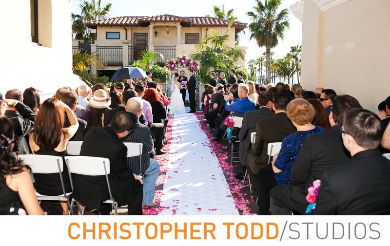 balboa-inn-outdoor-wedding-ceremony