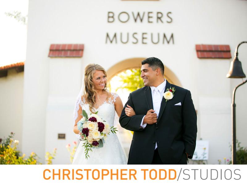 bowers-museum-photographers