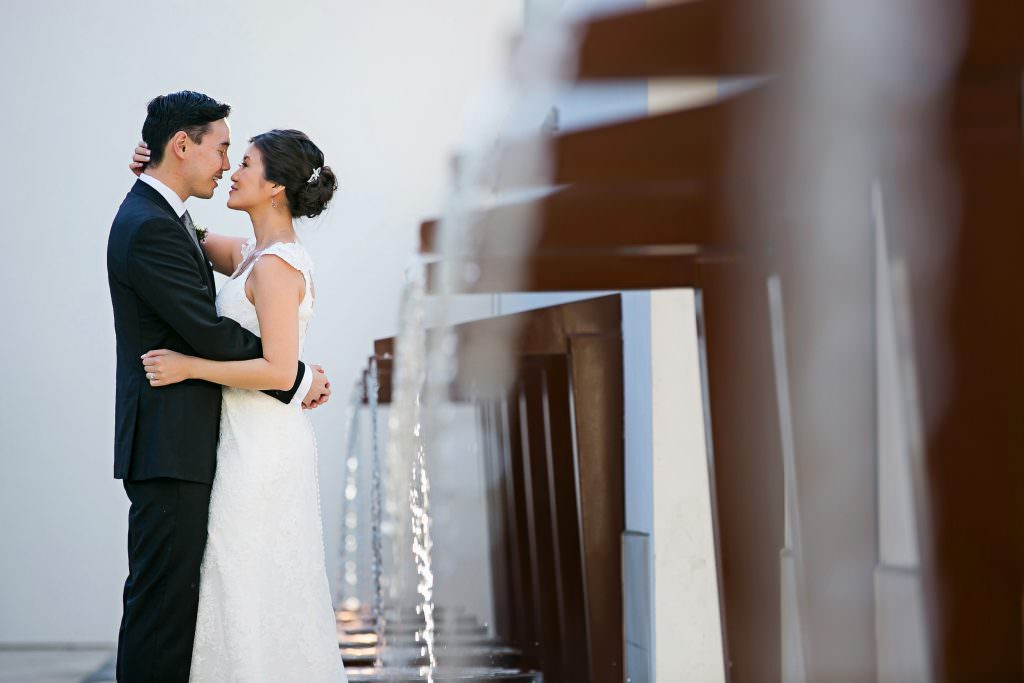 bowers-museum-wedding-photography