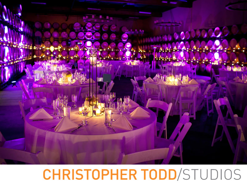 callaway-winery-wedding-reception