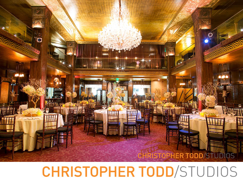 cicada-restaurant-photographer-christopher-todd-studios