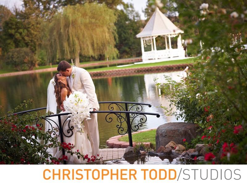grand-tradition-estate-gardens-wedding-photo