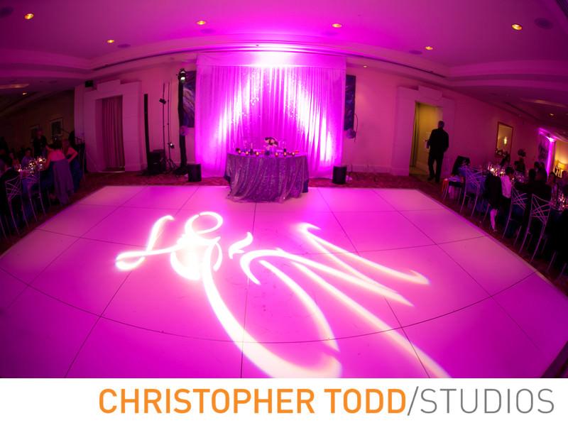 hilton-waterfront-beach-resort-wedding-reception