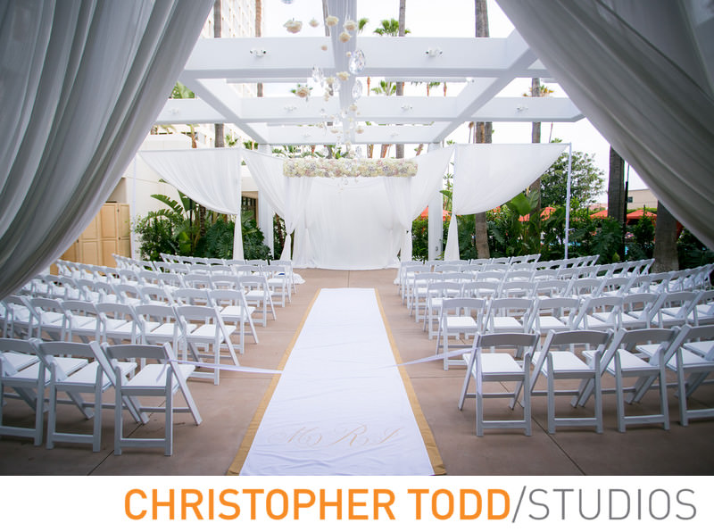 island-hotel-photographer-christopher-todd-studios