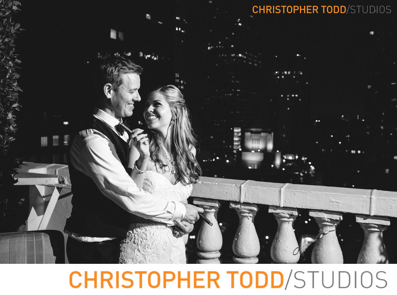 jonathan-club-photographer-christopher-todd-studios