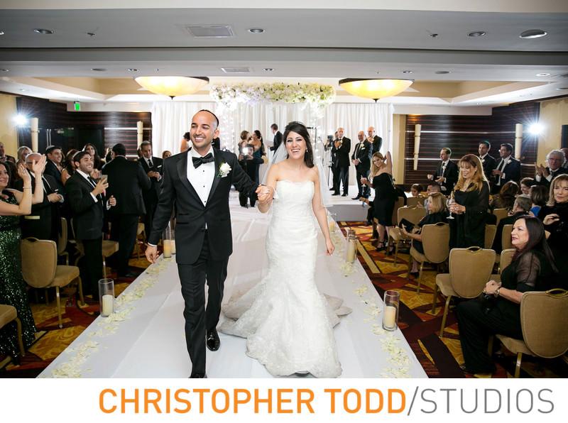 la-hotel-downtown-persian-wedding