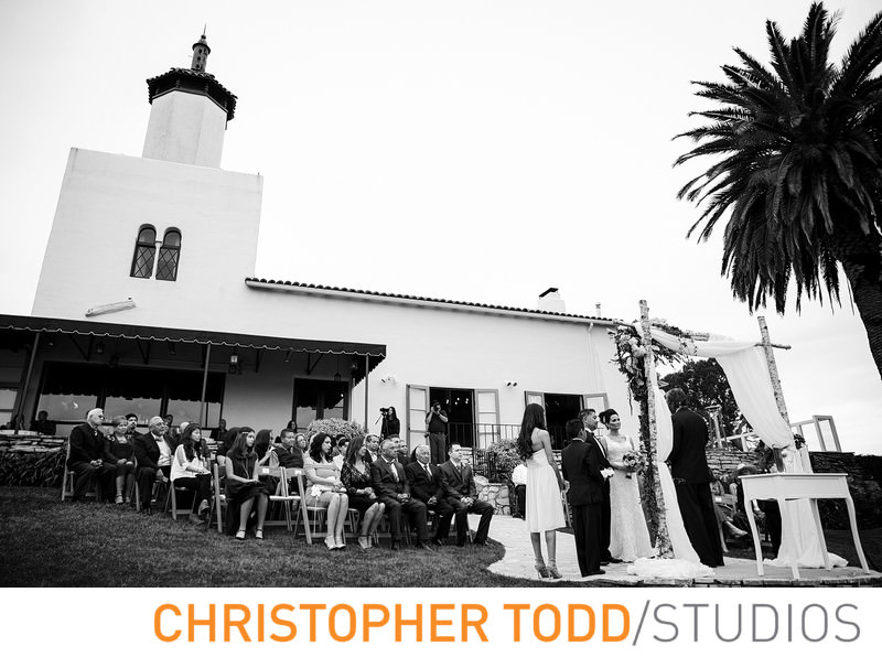 la-venta-inn-photography-christopher-todd-studios