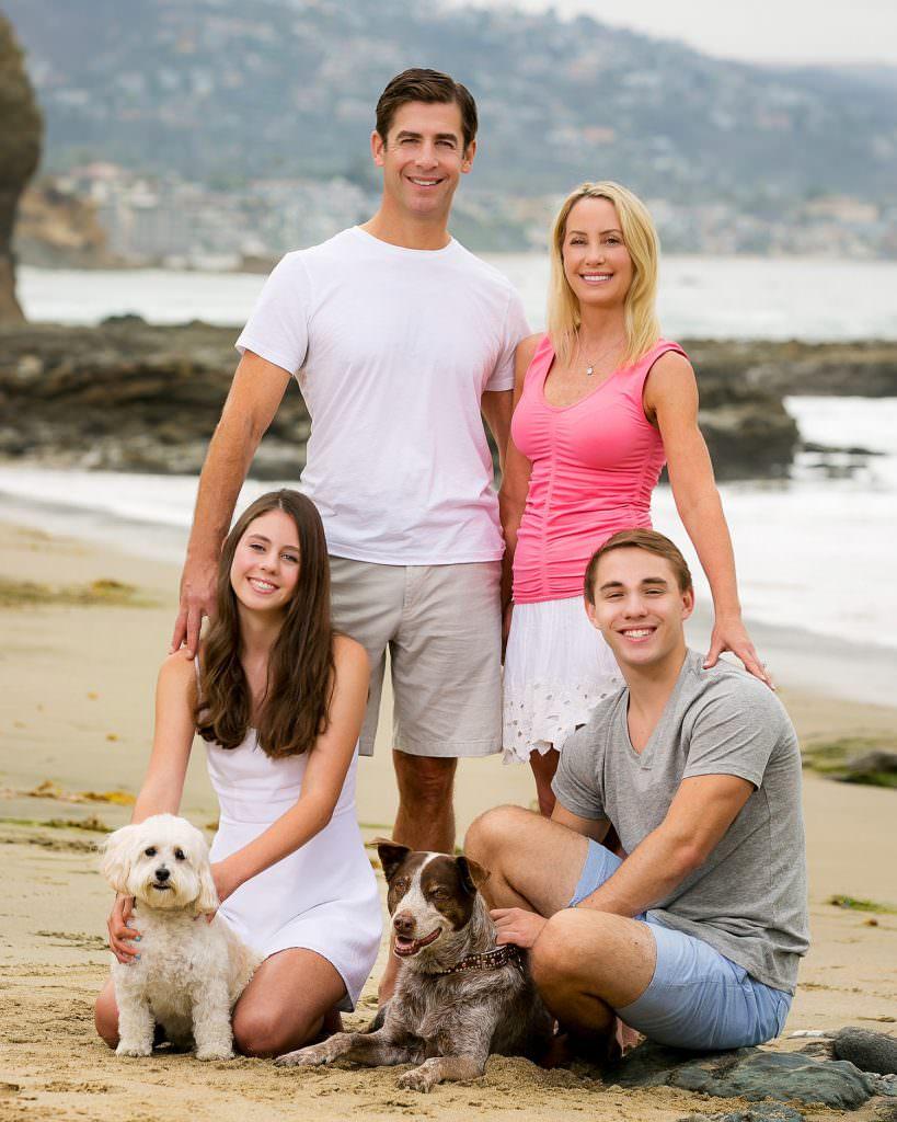 laguna-beach-family-photography-