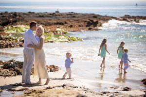 laguna-beach-family-pics-94