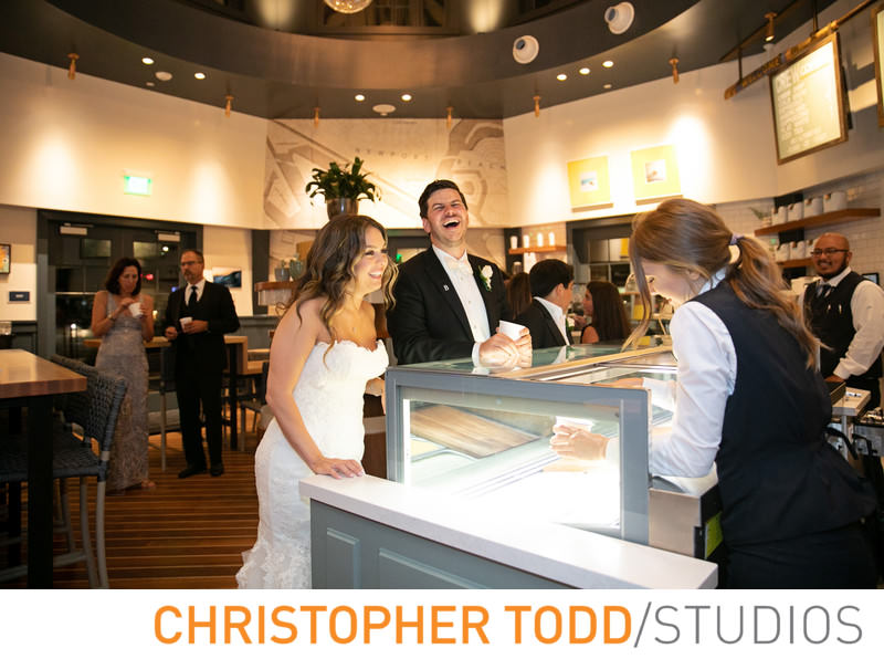 lido-house-hotel-wedding-photo