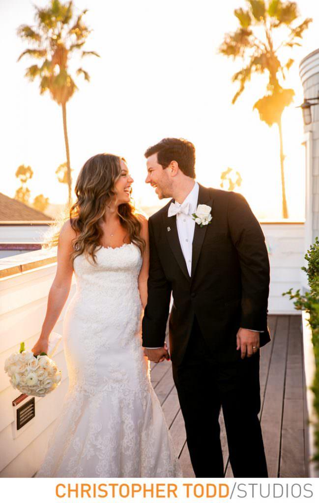 lido-house-hotel-wedding-photographer