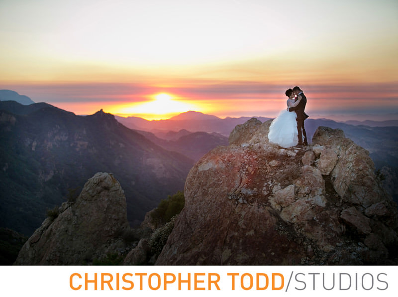 malibu-rocky-oaks-bride-groom-photo