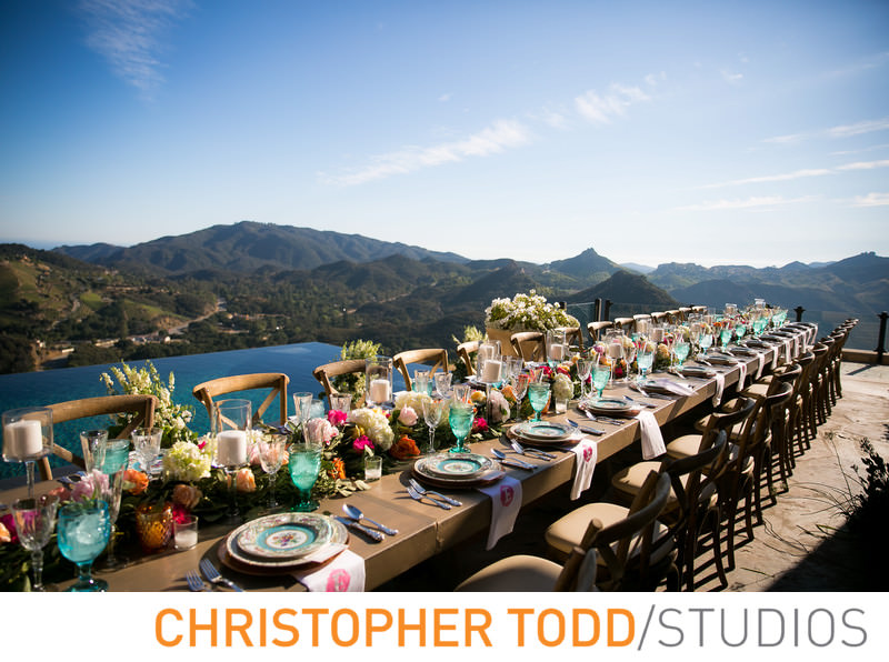 malibu-rocky-oaks-wedding-reception