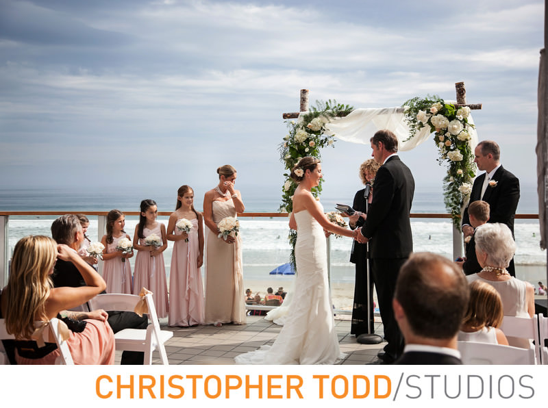 malibu-west-beach-club-outdoor-wedding-ceremony