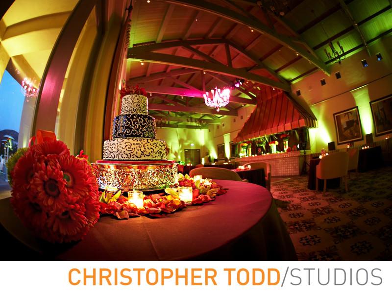 marbella-country-club-wedding-reception
