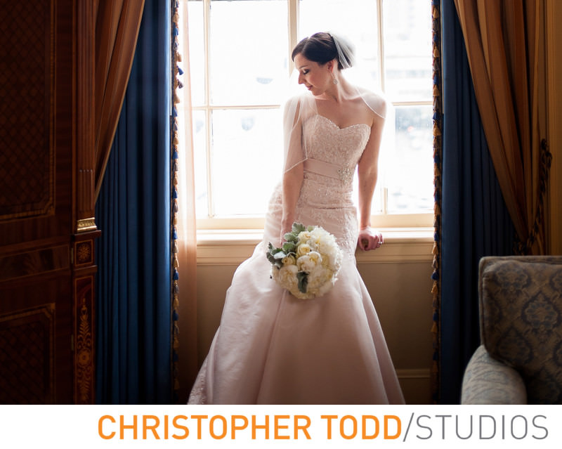 millennium-biltmore-hotel-wedding-photographs