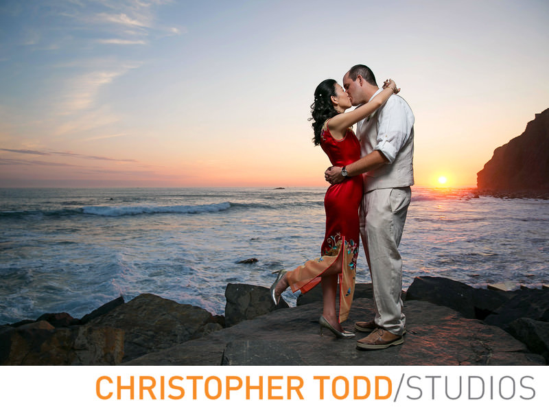 ocean-institute-photographer-christopher-todd-studios