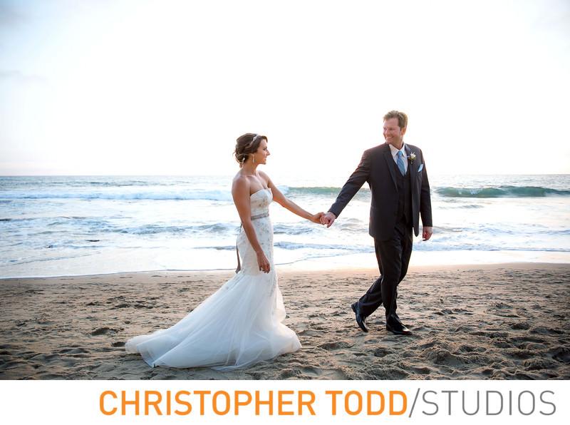 pacific-edge-hotel-bridal-photos