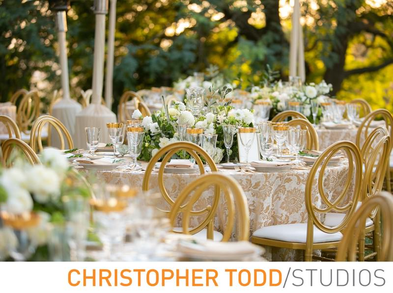 paramour-estate-wedding