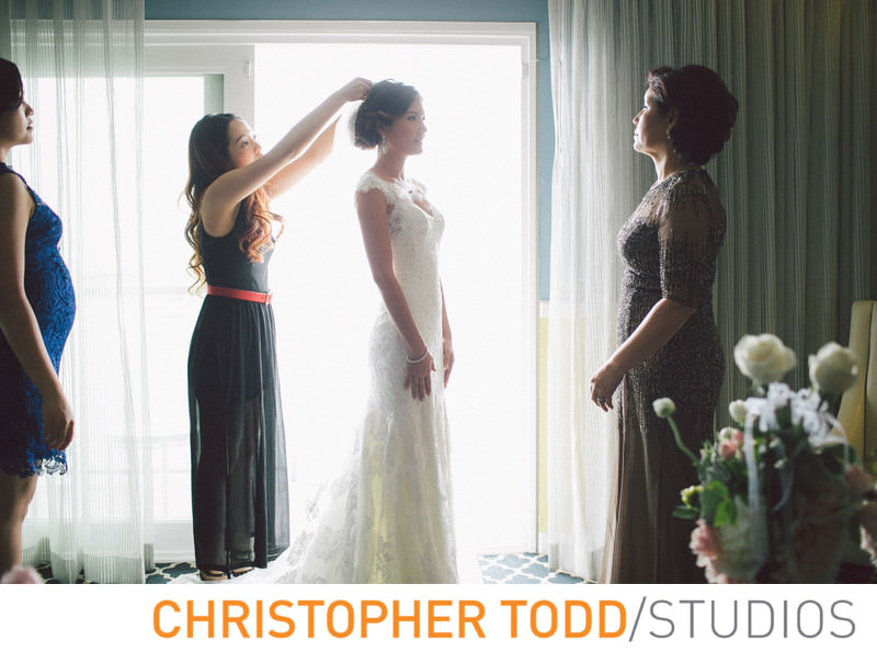 portofino-hotel-marina-wedding
