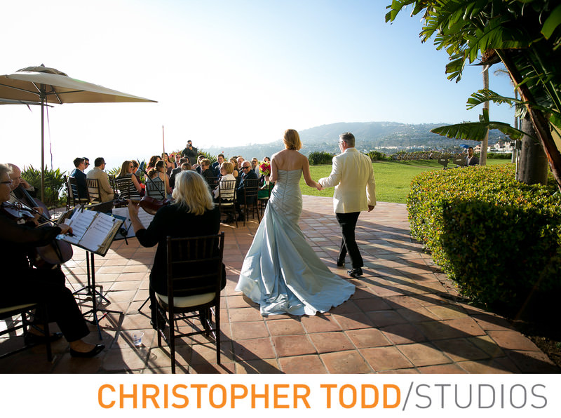 ritz-carlton-laguna-niguel-wedding-ceremony