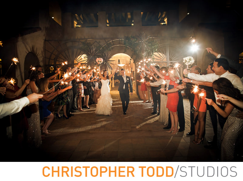 serra-plaza-wedding-venue-christopher-todd-studios
