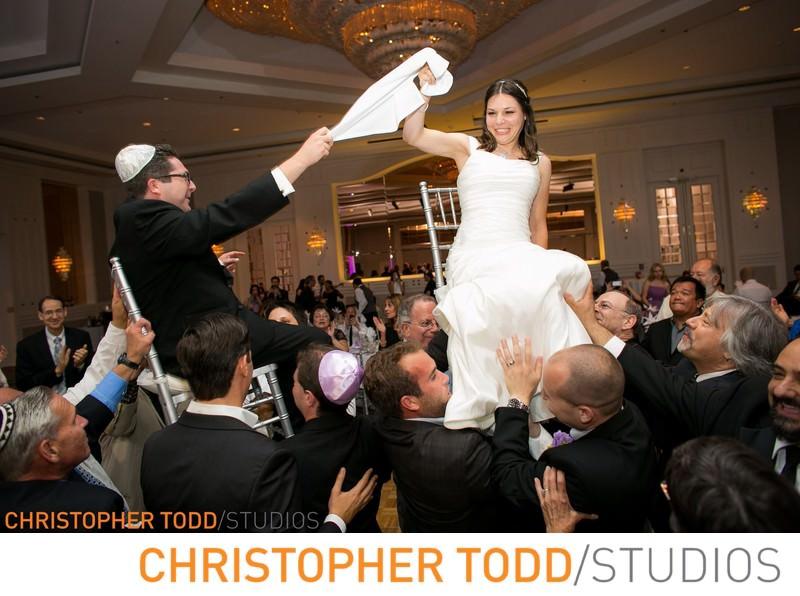 sheraton-universal-hotel-wedding