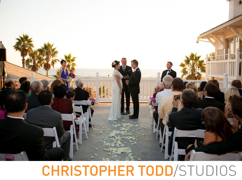 shutters-beach-wedding